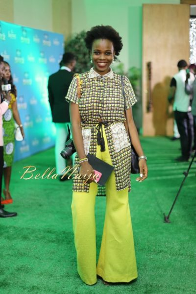 BN-Red-Carpet-Fab-Fayrouz-L'Original-2-Grand-Finale-July-2015-BellaNaija0056