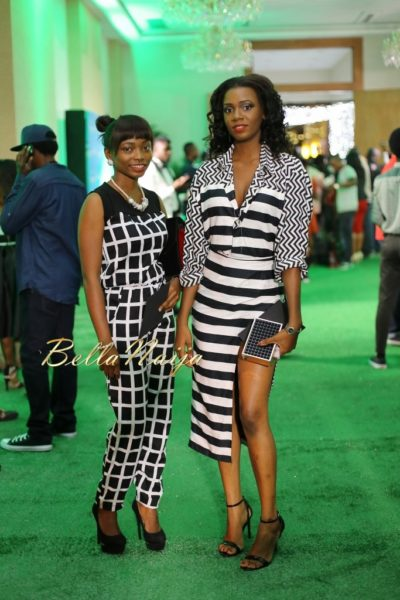BN-Red-Carpet-Fab-Fayrouz-L'Original-2-Grand-Finale-July-2015-BellaNaija0060