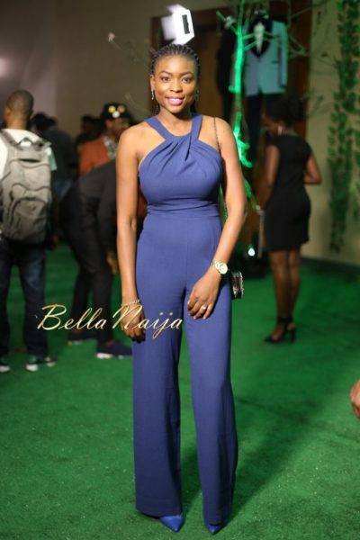 BN-Red-Carpet-Fab-Fayrouz-L'Original-2-Grand-Finale-July-2015-BellaNaija0065