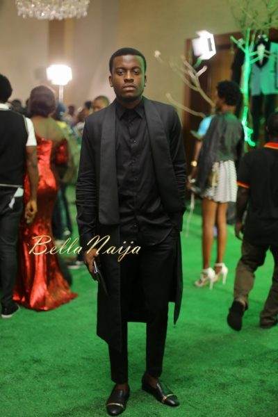 BN-Red-Carpet-Fab-Fayrouz-L'Original-2-Grand-Finale-July-2015-BellaNaija0066