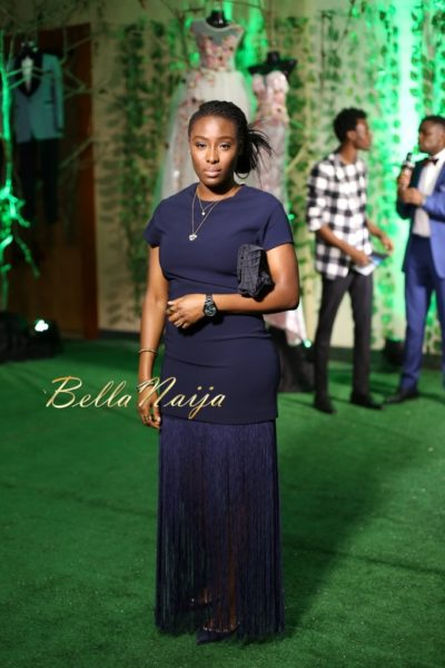 BN-Red-Carpet-Fab-Fayrouz-L'Original-2-Grand-Finale-July-2015-BellaNaija0068