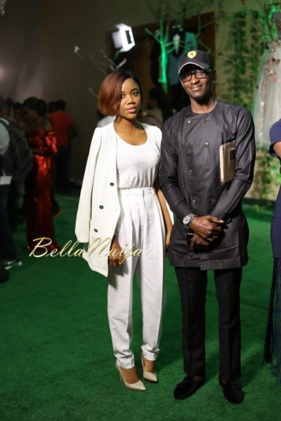 BN-Red-Carpet-Fab-Fayrouz-L'Original-2-Grand-Finale-July-2015-BellaNaija0069
