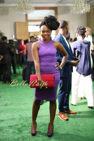 BN-Red-Carpet-Fab-Fayrouz-L'Original-2-Grand-Finale-July-2015-BellaNaija0072