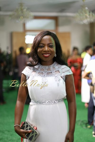 BN-Red-Carpet-Fab-Fayrouz-L'Original-2-Grand-Finale-July-2015-BellaNaija0076