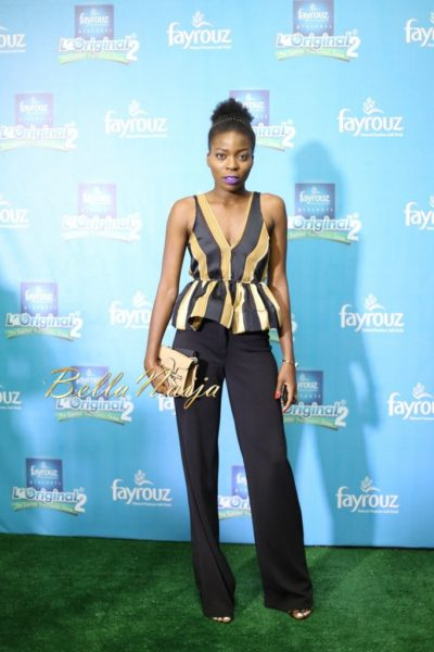 BN-Red-Carpet-Fab-Fayrouz-L'Original-2-Grand-Finale-July-2015-BellaNaija0078