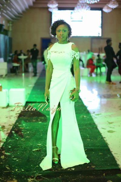BN-Red-Carpet-Fab-Fayrouz-L'Original-2-Grand-Finale-July-2015-BellaNaija0079