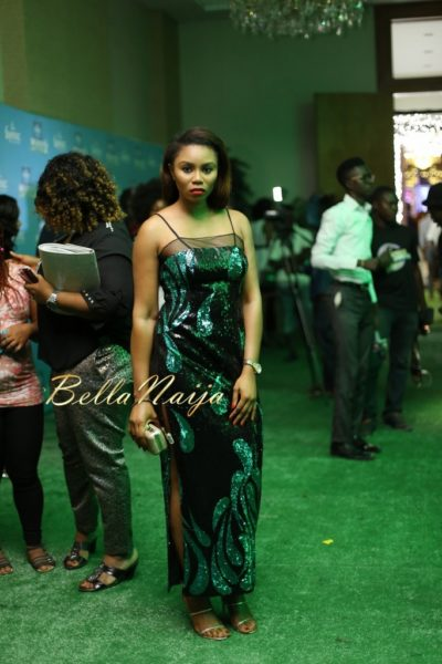 BN-Red-Carpet-Fab-Fayrouz-L'Original-2-Grand-Finale-July-2015-BellaNaija0081