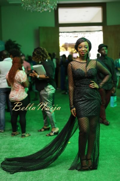 BN-Red-Carpet-Fab-Fayrouz-L'Original-2-Grand-Finale-July-2015-BellaNaija0083