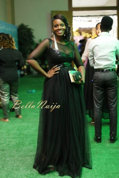 BN-Red-Carpet-Fab-Fayrouz-L'Original-2-Grand-Finale-July-2015-BellaNaija0085
