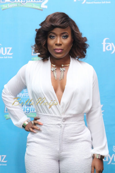 BN-Red-Carpet-Fab-Fayrouz-L'Original-2-Grand-Finale-July-2015-BellaNaija0086