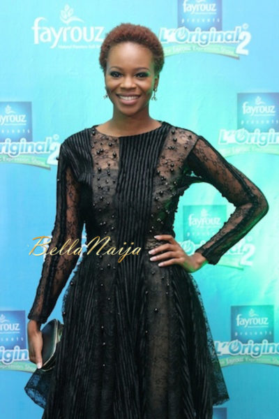 BN-Red-Carpet-Fab-Fayrouz-L'Original-2-Grand-Finale-July-2015-BellaNaija0088