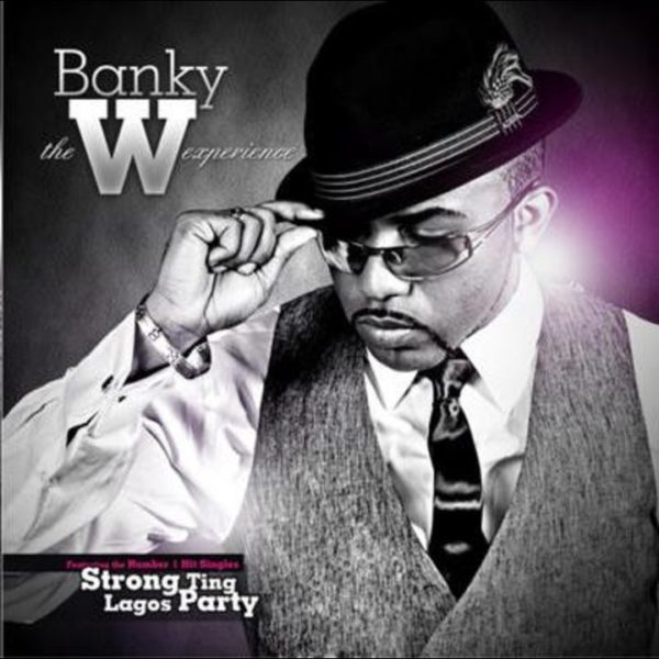 Banky W feat. Naeto C, Dbanj, Muna, eLDee, 9ice - Lagos Party Remix - BellaNaija - July - 2015