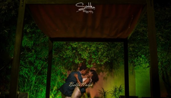 Bayo Omoboriowo & Lola Omitokun Pre Wedding Shoot on BellaNaija2015-00001