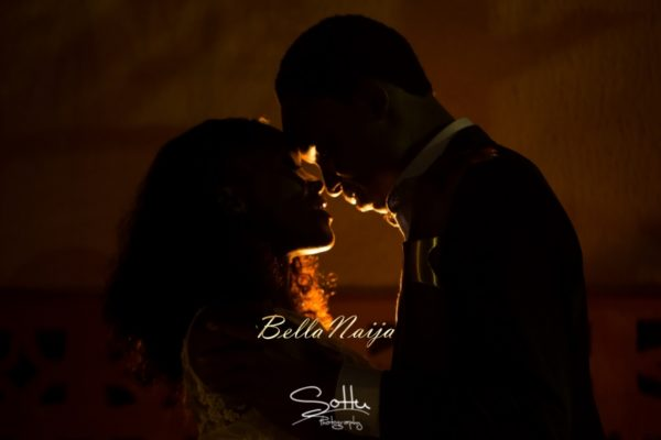 Bayo Omoboriowo & Lola Omitokun Pre Wedding Shoot on BellaNaija2015-002
