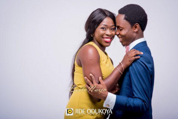 Bayo Omoboriowo & Lola Omitokun Pre Wedding Shoot on BellaNaija2015-003
