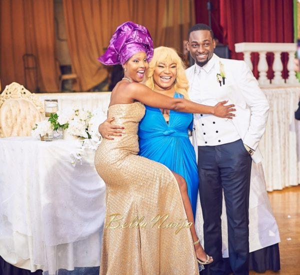 BellaNaija Weddings-Fola Lawal Photography-OSAS-GBENRO-1183New York White Wedding Photos