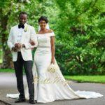 BellaNaija Weddings-Fola Lawal Photography-OSAS-GBENRO-509New York White Wedding Photos