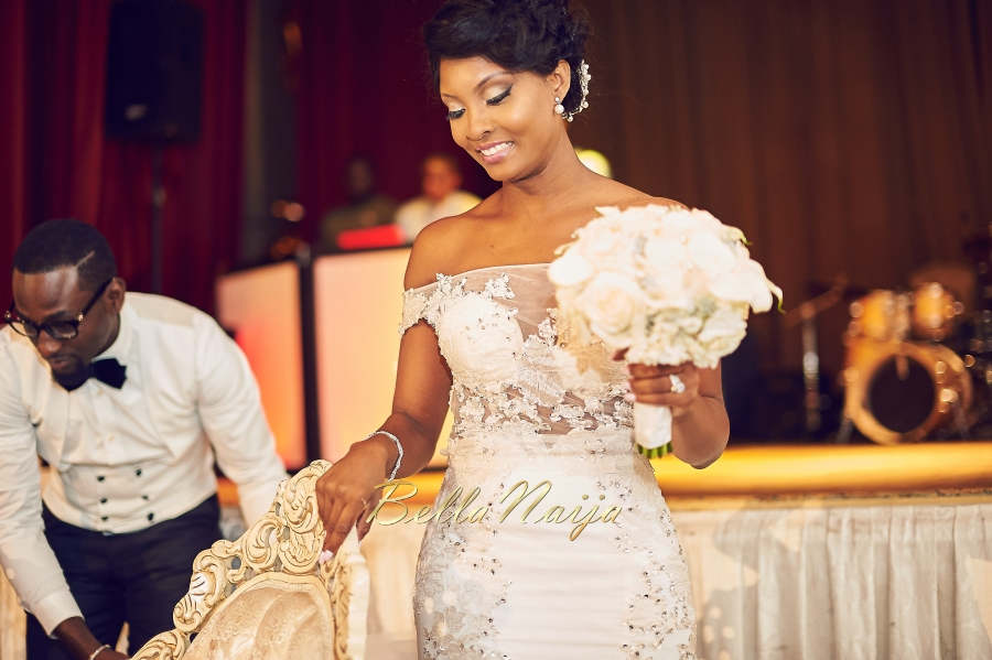 BellaNaija Weddings-Fola Lawal Photography-OSAS-GBENRO-666New York White Wedding Photos