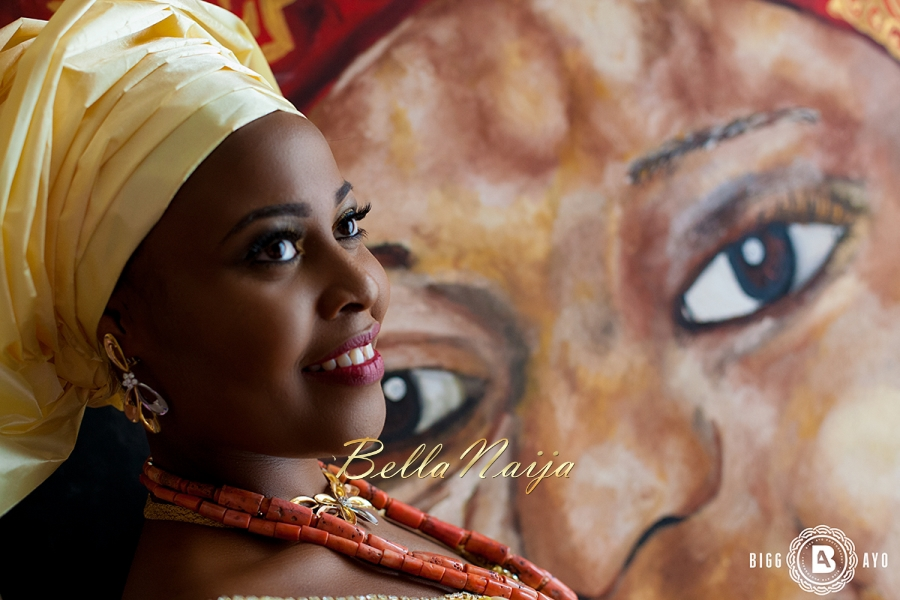 Blessing Akpan & Gideon Yobo Wedding in Liverpool, UK - BellaNaija - July 201511Gidbless TradBigg Ayo Photography