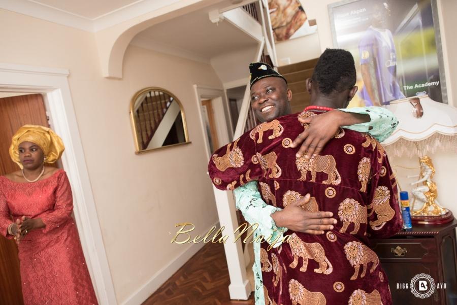 Blessing Akpan & Gideon Yobo Wedding in Liverpool, UK - BellaNaija - July 201522Gidbless TradBigg Ayo Photography
