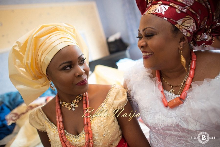 Blessing Akpan & Gideon Yobo Wedding in Liverpool, UK - BellaNaija - July 201523Gidbless TradBigg Ayo Photography
