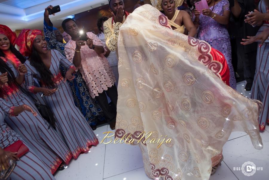 Blessing Akpan & Gideon Yobo Wedding in Liverpool, UK - BellaNaija - July 201531Gidbless TradBigg Ayo Photography