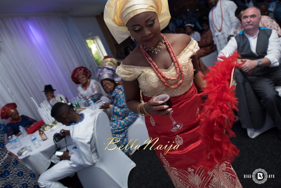 Blessing Akpan & Gideon Yobo Wedding in Liverpool, UK - BellaNaija - July 201534Gidbless TradBigg Ayo Photography