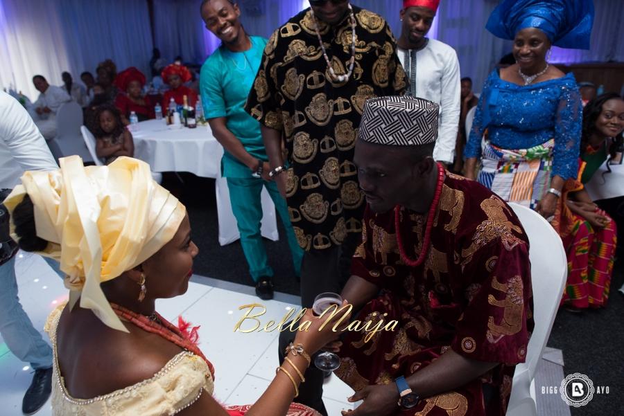 Blessing Akpan & Gideon Yobo Wedding in Liverpool, UK - BellaNaija - July 201535Gidbless TradBigg Ayo Photography