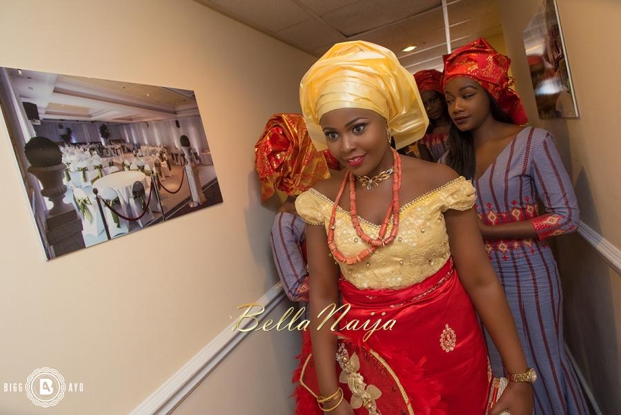 Blessing Akpan & Gideon Yobo Wedding in Liverpool, UK - BellaNaija - July 20153Gidbless TradBigg Ayo Photography