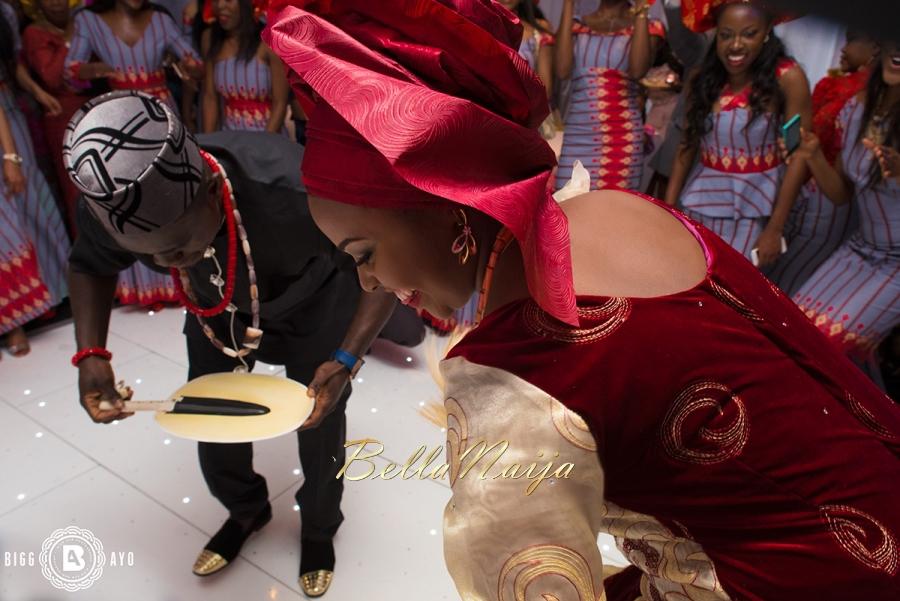 Blessing Akpan & Gideon Yobo Wedding in Liverpool, UK - BellaNaija - July 20156Gidbless TradBigg Ayo Photography