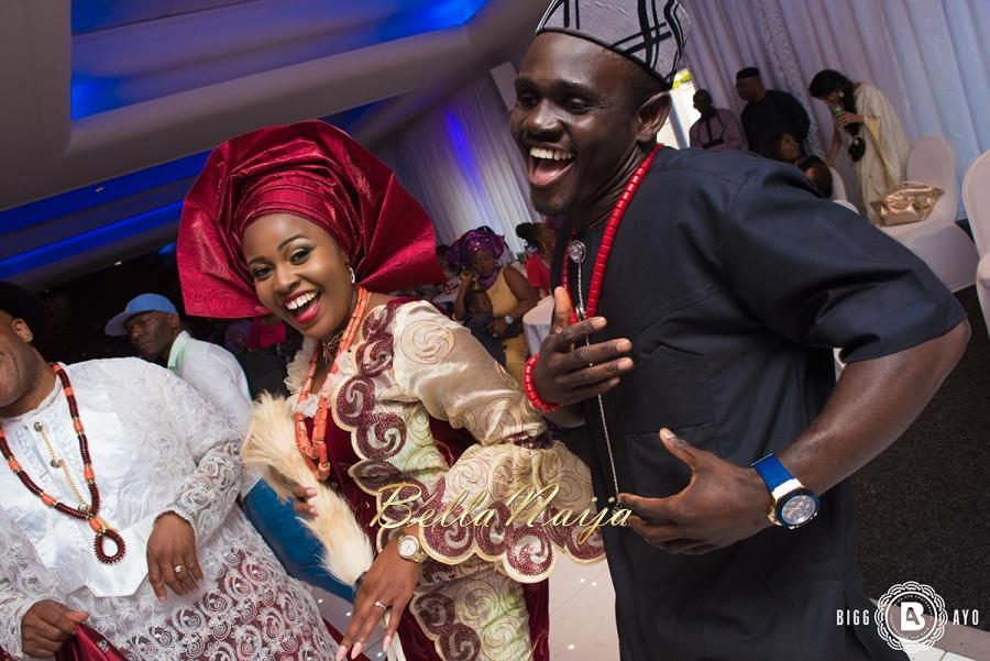 Blessing Akpan & Gideon Yobo Wedding in Liverpool, UK - BellaNaija - July 20158Gidbless TradBigg Ayo Photography