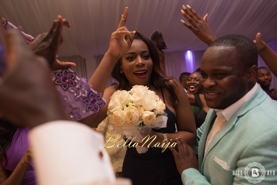 Blessing Akpan & Gideon Yobo Wedding in Liverpool, UK - BellaNaija - July 2015Gidbless100Bigg Ayo Photography