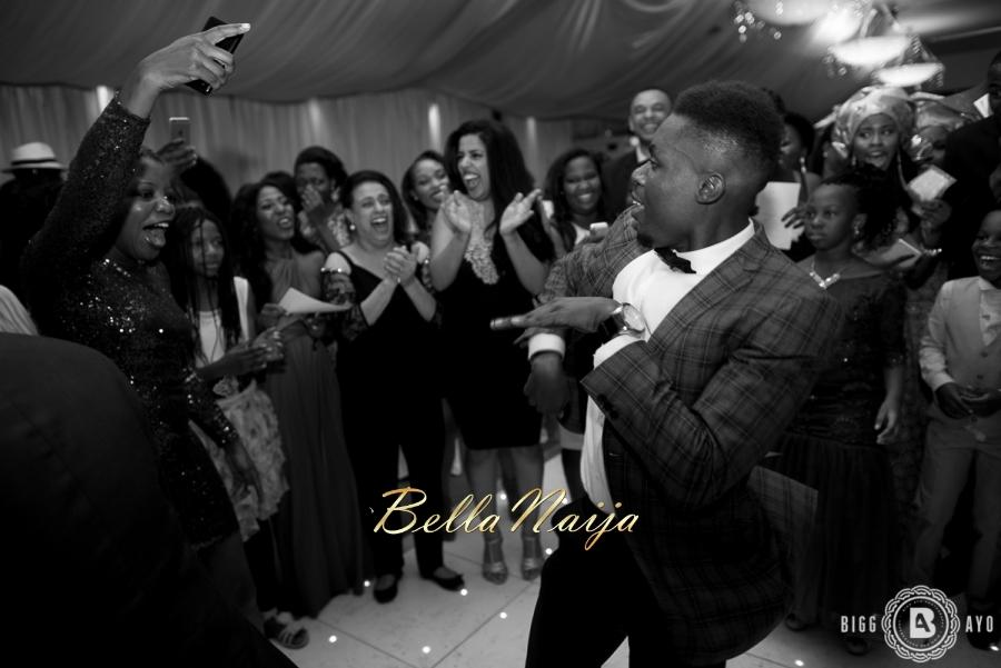 Blessing Akpan & Gideon Yobo Wedding in Liverpool, UK - BellaNaija - July 2015Gidbless104Bigg Ayo Photography