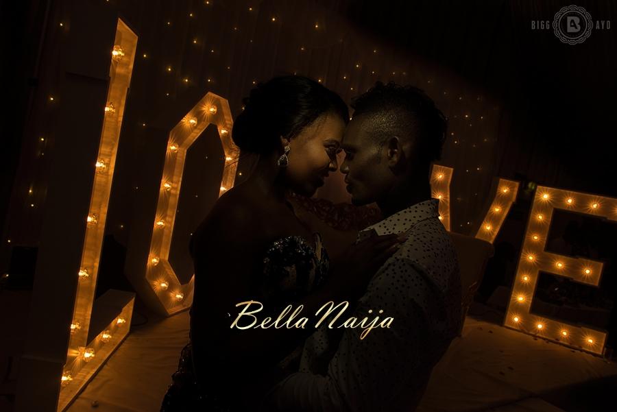 Blessing Akpan & Gideon Yobo Wedding in Liverpool, UK - BellaNaija - July 2015Gidbless108Bigg Ayo Photography