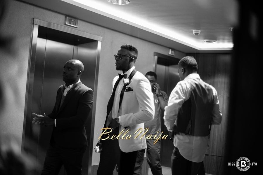 Blessing Akpan & Gideon Yobo Wedding in Liverpool, UK - BellaNaija - July 2015Gidbless12Bigg Ayo Photography
