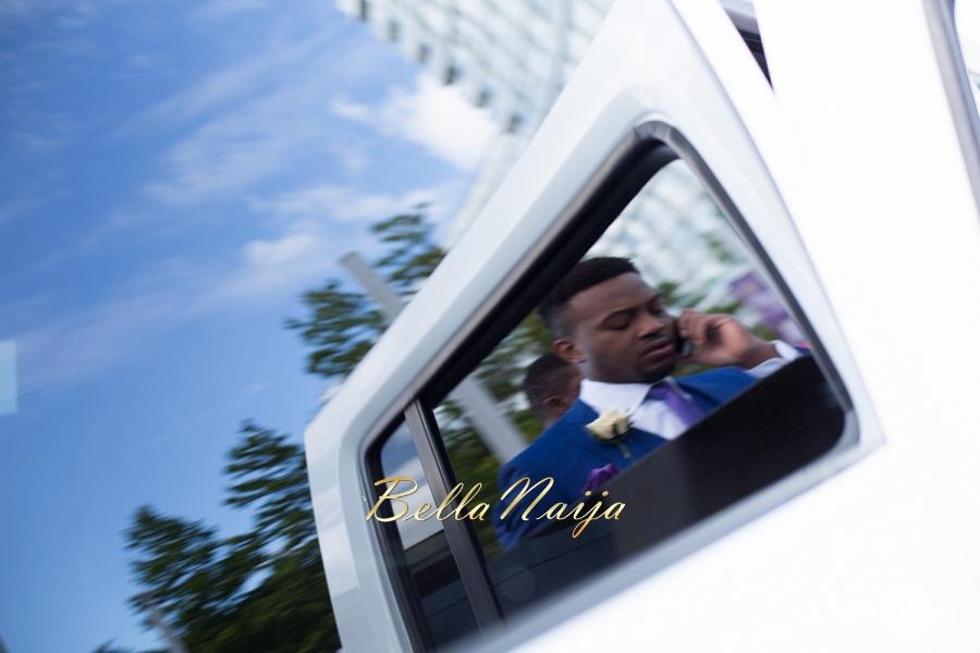 Blessing Akpan & Gideon Yobo Wedding in Liverpool, UK - BellaNaija - July 2015Gidbless14Bigg Ayo Photography