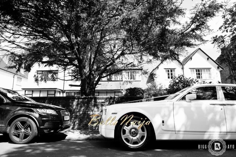 Blessing Akpan & Gideon Yobo Wedding in Liverpool, UK - BellaNaija - July 2015Gidbless37Bigg Ayo Photography