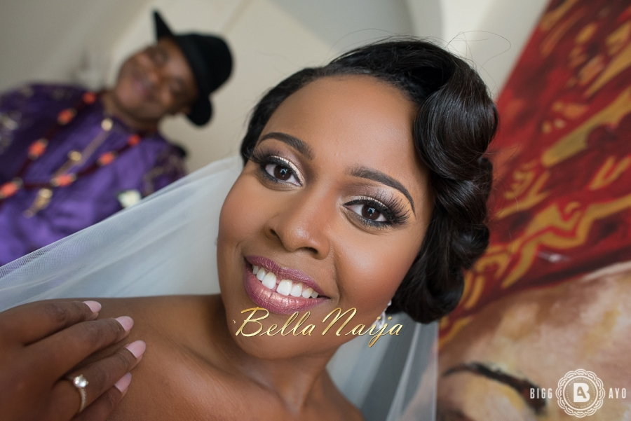 Blessing Akpan & Gideon Yobo Wedding in Liverpool, UK - BellaNaija - July 2015Gidbless44Bigg Ayo Photography