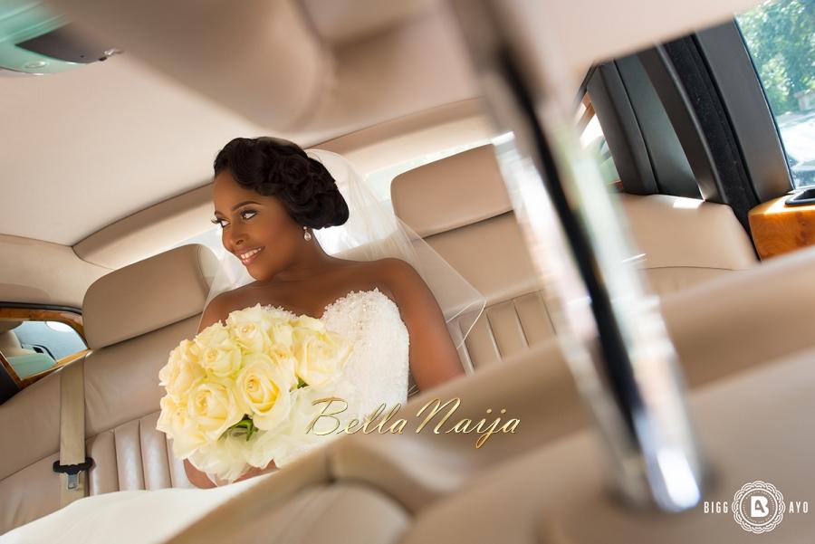 Blessing Akpan & Gideon Yobo Wedding in Liverpool, UK - BellaNaija - July 2015Gidbless45Bigg Ayo Photography