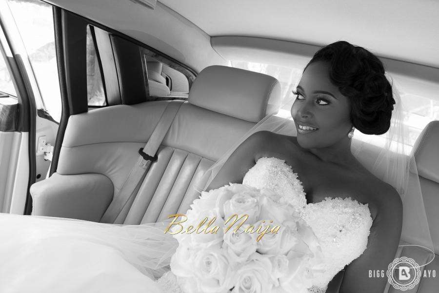 Blessing Akpan & Gideon Yobo Wedding in Liverpool, UK - BellaNaija - July 2015Gidbless46Bigg Ayo Photography