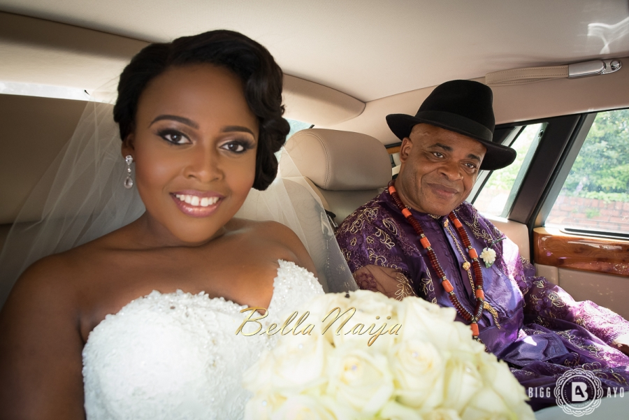 Blessing Akpan & Gideon Yobo Wedding in Liverpool, UK - BellaNaija - July 2015Gidbless47Bigg Ayo Photography