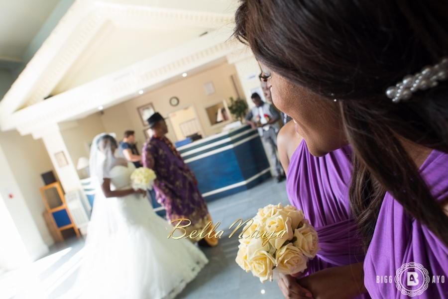 Blessing Akpan & Gideon Yobo Wedding in Liverpool, UK - BellaNaija - July 2015Gidbless51Bigg Ayo Photography