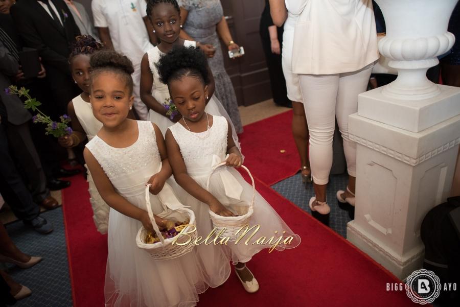 Blessing Akpan & Gideon Yobo Wedding in Liverpool, UK - BellaNaija - July 2015Gidbless53Bigg Ayo Photography