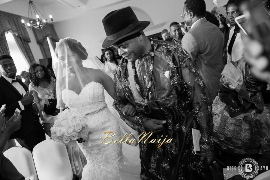Blessing Akpan & Gideon Yobo Wedding in Liverpool, UK - BellaNaija - July 2015Gidbless57Bigg Ayo Photography