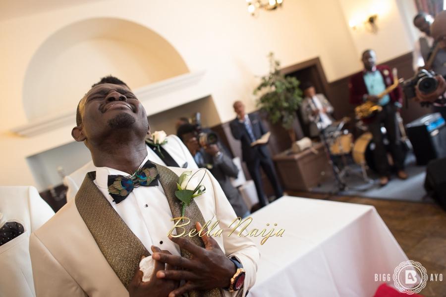 Blessing Akpan & Gideon Yobo Wedding in Liverpool, UK - BellaNaija - July 2015Gidbless58Bigg Ayo Photography