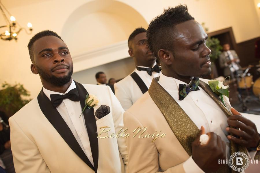 Blessing Akpan & Gideon Yobo Wedding in Liverpool, UK - BellaNaija - July 2015Gidbless59Bigg Ayo Photography