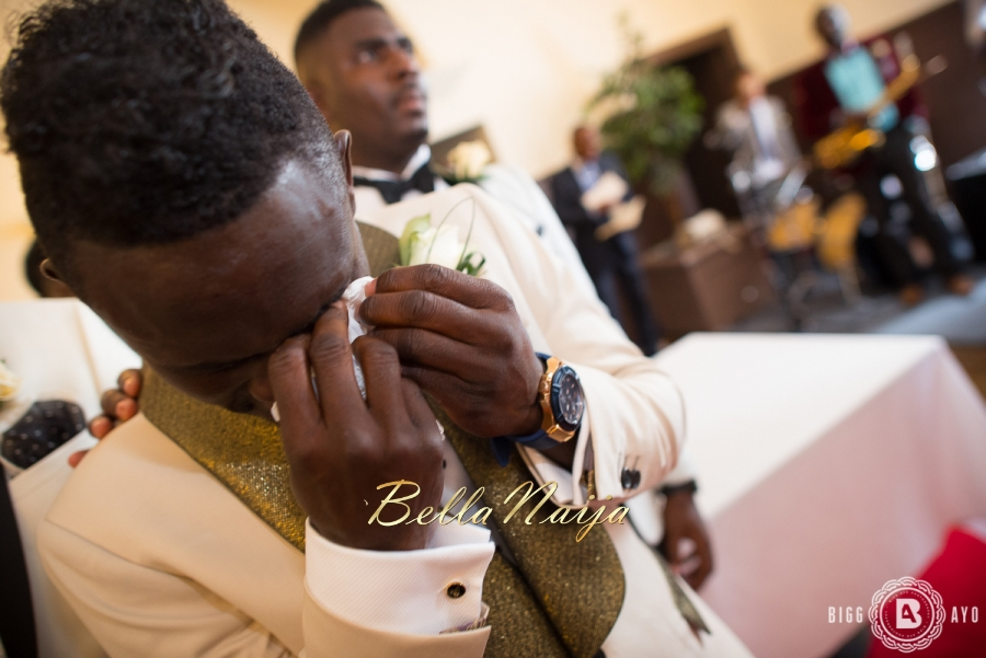 Blessing Akpan & Gideon Yobo Wedding in Liverpool, UK - BellaNaija - July 2015Gidbless60Bigg Ayo Photography