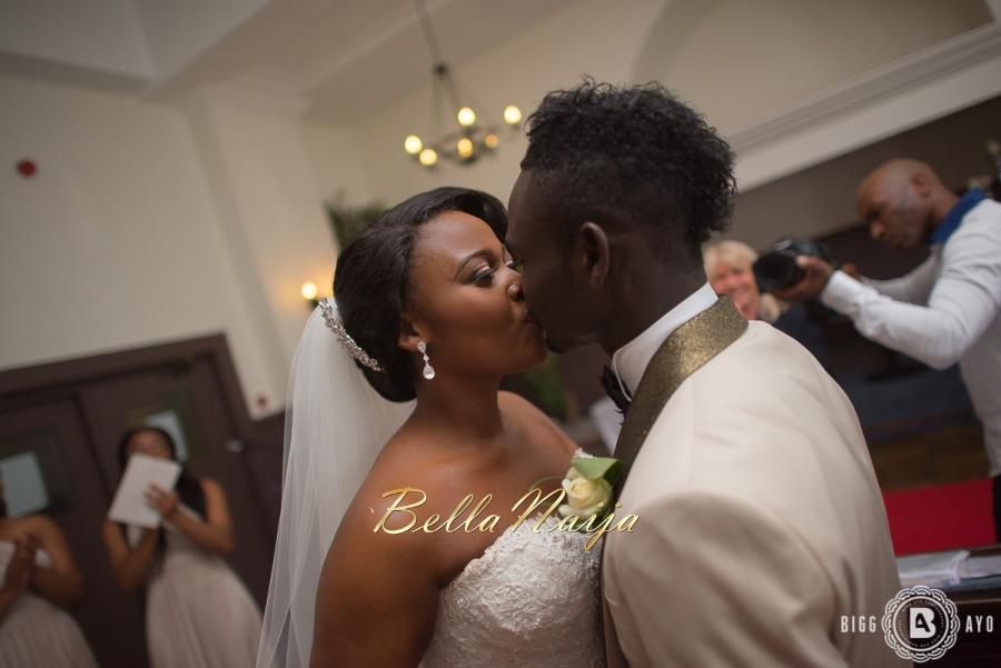 Blessing Akpan & Gideon Yobo Wedding in Liverpool, UK - BellaNaija - July 2015Gidbless66Bigg Ayo Photography