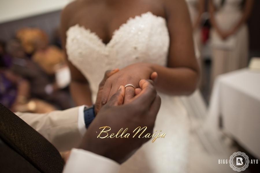 Blessing Akpan & Gideon Yobo Wedding in Liverpool, UK - BellaNaija - July 2015Gidbless67Bigg Ayo Photography
