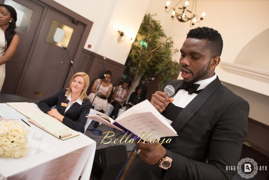 Blessing Akpan & Gideon Yobo Wedding in Liverpool, UK - BellaNaija - July 2015Gidbless68Bigg Ayo Photography
